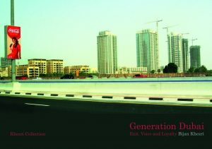 generation dubai
