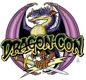 DragonCon or Dragon*Con is one of the most popular annual multigenre conventions.