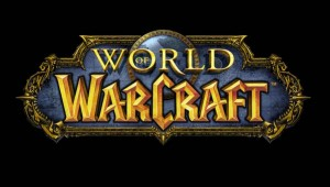World of Warcraft is currently the most popular MMORPG in the world