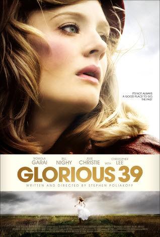 http://globalcomment.com/wp-content/uploads/2009/11/Glorious-39-poster.jpg