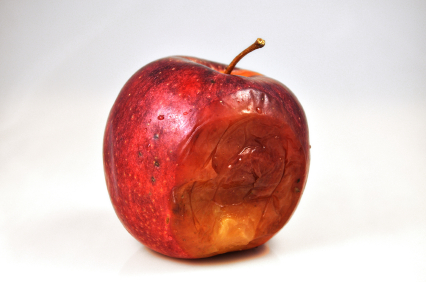 bad cases bad apples Juliet ellery is the willie horton of bad teachers—an extreme exception used to   misconduct counts—is a classic case of schools encouraging mediocrity and.