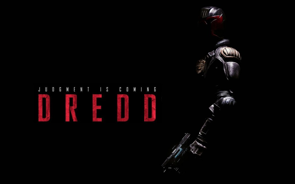 dredd_2012_movie-1280x800-1024x640.jpg