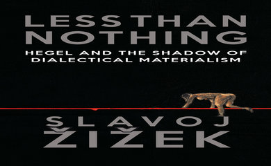rsz_19781844678976_less_than_nothing