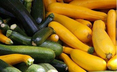 rsz_cucumber-53475_640