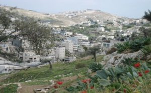 rsz_view_to_silwan_and_wall