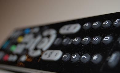 rsz_remote