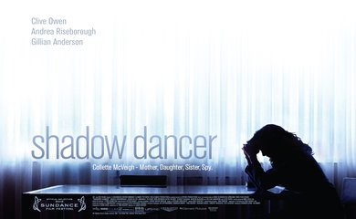 rsz_shadow-dancer-poster