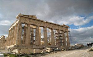 rsz_acropolis