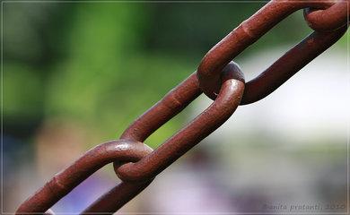rsz_chain