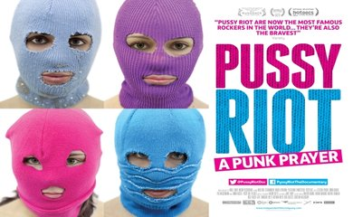 rsz_pussy-riot-poster