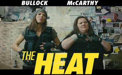rsz_the-heat-movie