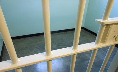rsz_prison_bars