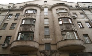 rsz_moscow_apartment