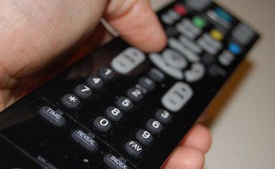 rsz_remote2