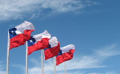 rsz_chile_flag