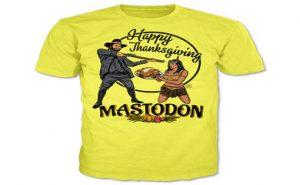 rsz_thanksgiving-mastodon