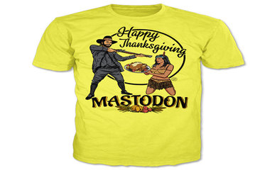 rsz_thanksgiving-mastodon