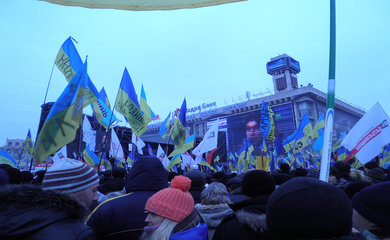 rsz_euromaidan