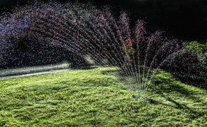 rsz_sprinkler
