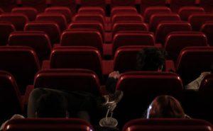 rsz_cinema