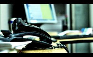 rsz_office