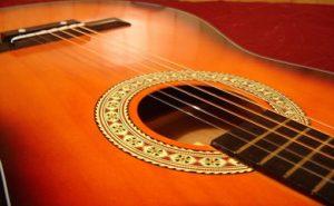 rsz_guitar