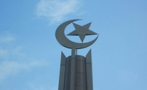 rsz_1mosque_star_and_crescent