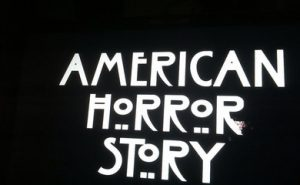 rsz_american_horror_story