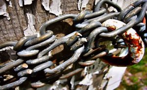 rsz_chain3