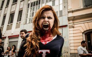 rsz_zombie