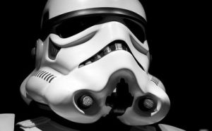 rsz_storm_trooper