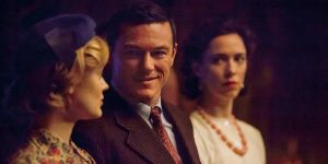 A still from Professor Marston and the Wonder Women