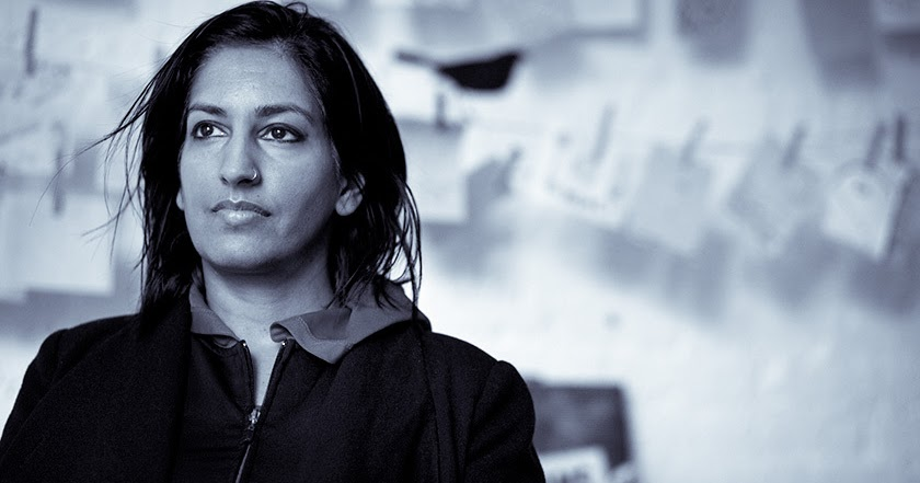 Jasbir Puar's The Right to Maim asks tough questions of disability studies
