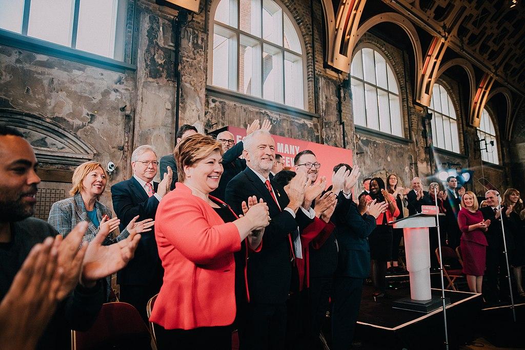 Labour Party (Rainier)   Constructed Worlds Wiki   FANDOM